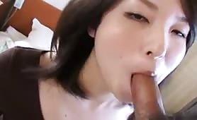 口交A片,免費口爆成人影片-日本人妻口交視頻POV